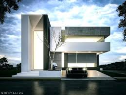 contemporary homes plans modern contemporary homes plans small modern house plans cottage