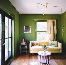 best 25 green room colors ideas on pinterest green room