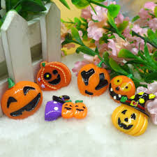 Religious Halloween Crafts - compare prices on craft resin pumpkins online shopping buy low