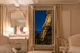 Eiffel Tower Bedroom Curtains Book 2 Bedroom Paris Apartment Rental Paris Perfect