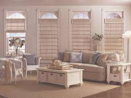 livingroom window treatments popular sun porch window treatments ideas karenefoley porch and