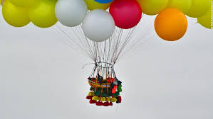 balloons for him deflated ends quest to cross atlantic with helium