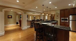 bar amazing basement bar table home bar room designs favored