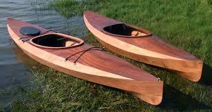 wood duck fyne boat kits