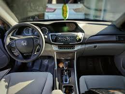 Vinyl Car Interior 2013 Honda Accord Wood Vinyl Interior Wrap Honda