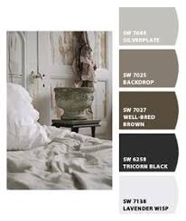 sherwin williams homestead brown sw 7515 hgtv home by sherwin