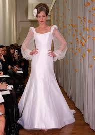 cool wedding dresses 37 insanely glamorous wedding dresses