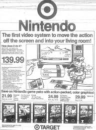 target video games 15 black friday 1230 best nintendo entertainment system nes video game console