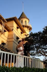 jekyll island wedding venues 11 best jekyll island weddings images on island