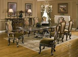 dining room furniture italian 1 best dining room furniture sets