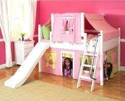 cabane fille chambre lit cabane pas cher lit pour fille pas cher lit cabane fille pas