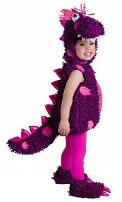 Halloween Costume Girls Jessica Nigri Seras Victoria Disfraz Cosplay