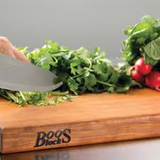 Cutting Board Kitchen Island Butcher Block Counter Tops Butcher Block Kitchen Islands