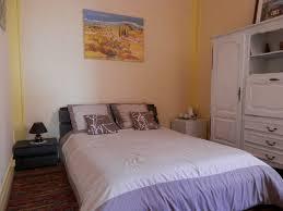 chambres d hotes monaco chambre d hôtes elsa chambre monaco
