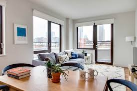 park slope rentals brooklyn coliving at common baltic