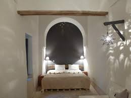 home design elements reviews 31 best maroc images on villas interior architecture