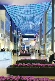 yorkdale thanksgiving mall hours