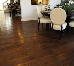 flooring services in arlington tx