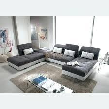 canapé mobilier de lit mobilier de lit design hours canape convertible