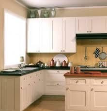 Kitchen Cabinet Refacing Ideas Kitchen Superb Distressed Cupboards Retro Kitchen Units Modular