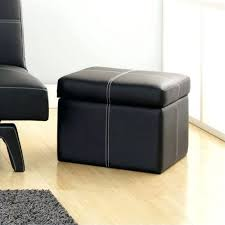 t4blisshome page 8 living room chair with ottoman modern chair