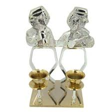 cheap tall silver candle holders find tall silver candle holders