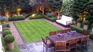 exclusive idea small backyard landscaping ideas best for yard