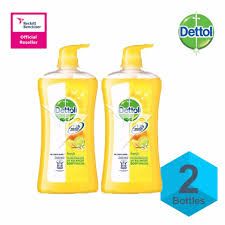 Sabun So X dettol bath price in malaysia best dettol bath lazada
