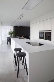 interior kitchens 10 ultra luxury apartment interior design ideas miami miami