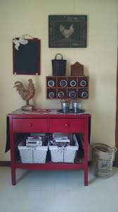 how i repurposed an old dresser into a farmhouse buffet kristy u0027s