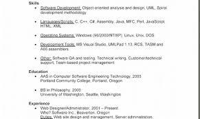 Free Work Resume Resume Work Resumes 15 Breakupus Luxury Free Resume Templates