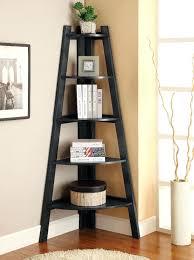 Plans For Bookcase Bookcase Corner Bookcase Plan Design Ideas Corner Bookcase