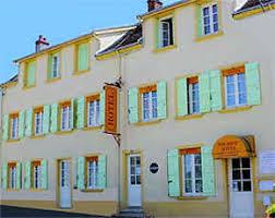 Hotel Bureau Vendre Hôtel Bureau à Vendre En Bourgogne Sud Charolles Murs Et Fonds