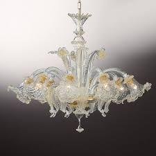 ladari cristallo prezzi luce design ladari in vetro di murano originali scontati pag 2
