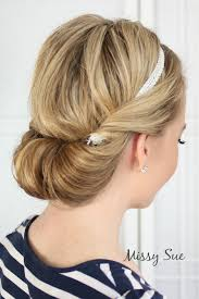 tuck in hairstyles 99 quick ways to manage long hairstyles idea designs design
