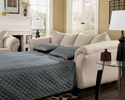 Ashley Furniture Homestore Indianapolis In Decor Magnificent Ashley Furniture Louisville For Home Furniture