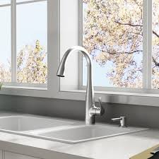standard fairbury kitchen faucet kitchen updates professor toilet