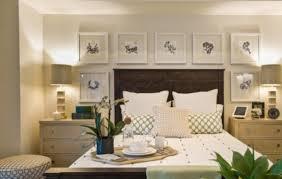 Traditional Bedroom Design Traditional Bedroom Ideas Photos