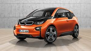 image bmw i3 bmw i3 hit with lawsuit after faulty power loss problem drivers
