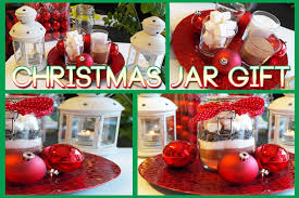 cheap christmas diy christmas gifts christmas jar diy gift ideas easy cheap