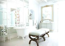 ideas to decorate bathroom walls pictures suitable for bathroom walls bathroom wall decor ideas