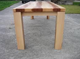 Esszimmertisch Quadratisch Ausziehbar Massivholz Möbel Schreinerei Angebot Tische