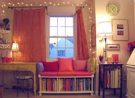 girly home decor colorful cute decor decorations design girly home home