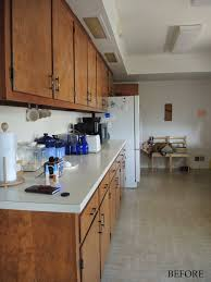 I Want To Design My Own Kitchen A Syncopated Home House Tour Kitchen Reveal
