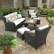 sams outdoor furniture sidescarga me