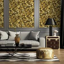 wallcovering premium wallpaper south africa novelty