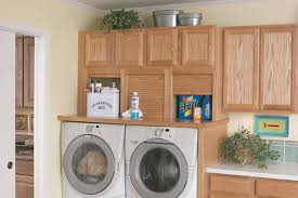 laundry in kitchen ideas seifer laundry room ideas traditional laundry room york