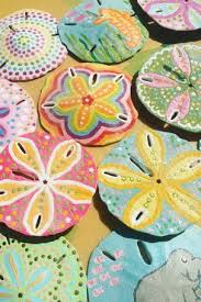 Where To Buy Sand Dollars Best 25 Beach Souvenirs Ideas On Pinterest Seashell Crafts Kids