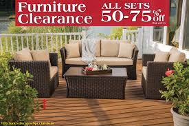 Agio 7 Piece Patio Dining Set - patio furniture garden and outdoor furniture long island ny