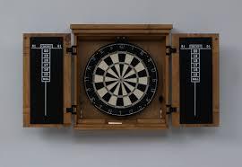 black dart board cabinet gateway dart board cabinet american heritage billiards